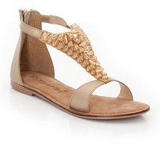 Tamaris Sandaletten Damen