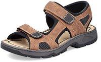 Rieker Sandaletten Herren