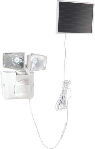 solar wegeleuchte mit bewegungsmelder preisvergleich ab 19 99. Black Bedroom Furniture Sets. Home Design Ideas