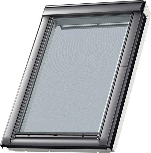 velux hitzeschutz markise preisvergleich ab 38. Black Bedroom Furniture Sets. Home Design Ideas