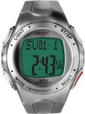 Topcom HB Watch 4M00