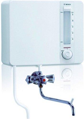 Kochendwassergerät
