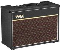 Vox AC 15 VR