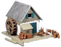 Faller 131242 - Kleine Mühle