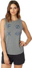 Fox Sleeveless Top Damen