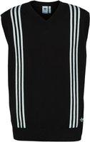 Adidas Pullunder Herren
