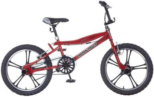 bmx fahrrad kaufen g nstig im preisvergleich bei preis de. Black Bedroom Furniture Sets. Home Design Ideas