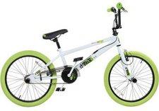 Freestyle BMX Rad