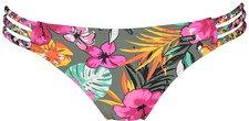 Buffalo Bikini Slip