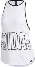 Alpha Industries T-Shirt Damen