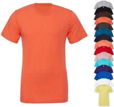 Columbia T-Shirt Damen