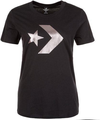 Converse T-Shirt Damen