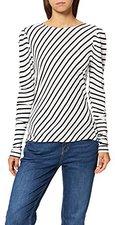 Mexx T-Shirt Damen