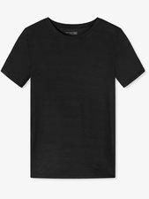 Schiesser T-Shirt Damen