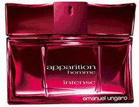 Emanuel Ungaro Apparition Intense Homme Eau de Toilette