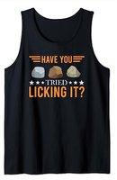 ES Rock