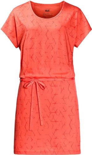Jack Wolfskin Kleid