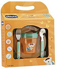 Chicco Mahlzeiten-Set EASY MEAL
