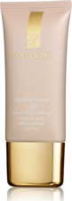 Estee Lauder Double Wear Light Stay-in Place Make-up