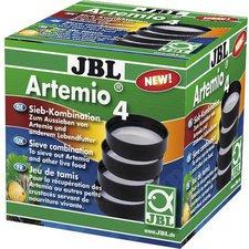 JBL Tierbedarf Artemio 4