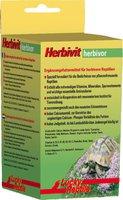 Lucky Reptile Herbivit 60g
