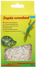 Lucky Reptile Bio Calcium Sepia Crushed 100 g