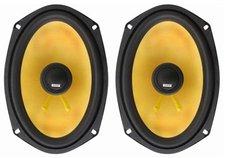 Audio System CO 507 Plus