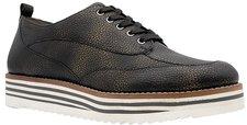 Marc Shoes Schnürschuhe Damen