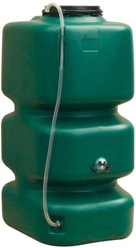 Garantia Gartentank 1000 Liter Ab 263 85 Im Preisvergleich Kaufen