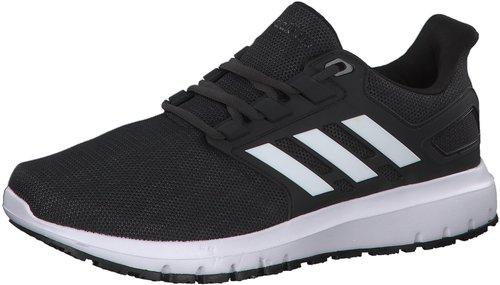 9cff73d022aa6c Adidas Laufschuhe Herren kaufen