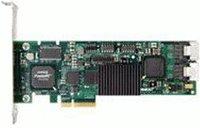 3ware Escalade 9650SE-8LPML 8P PCIe