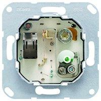 Jung Elektrotechnik Raumtemperaturregler TR231U