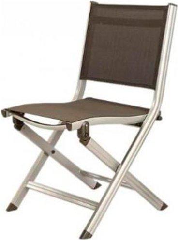 kettler basic plus klappstuhl preisvergleich ab 47 90. Black Bedroom Furniture Sets. Home Design Ideas