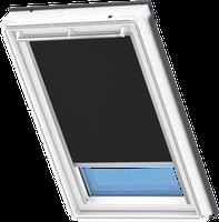 Velux Rollladen Ssl Solar Sk06 0000s Schon Ab 514 Kaufen