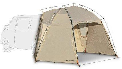 Vaude Drive Van Campingzelt