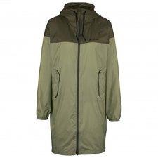 Columbia Mantel Damen