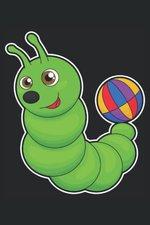 Caterpillar Poloshirt Herren