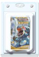 Pokemon Themendeck (25521)