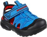 Skechers Sandalen Kinder