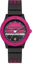 Marc Jacobs Armbanduhr Damen