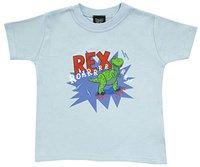 Disney T Shirts Kinder