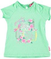 Pampolina Baby T-Shirt