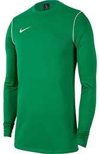 Nike Top Jungen