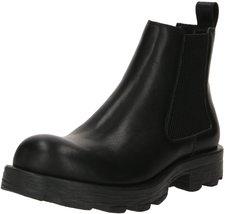 Diesel Boots Herren
