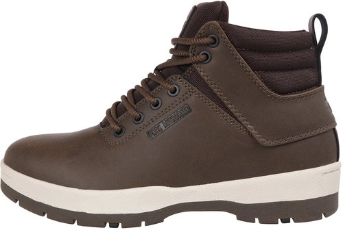 K1X Boots Herren