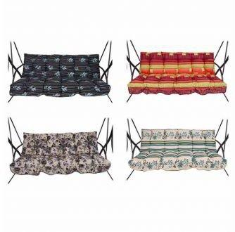 hollywoodschaukel auflagen online g nstig bei. Black Bedroom Furniture Sets. Home Design Ideas