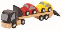 Plan Toys PlanCity - Autotransporter (6043)