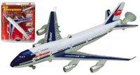 Dickie Jet Streamer (3553811)