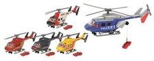 Dickie Air-Rescue (3564966)