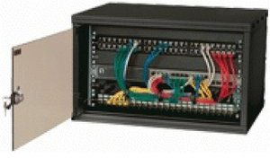 Equip Flat Pack (991009)